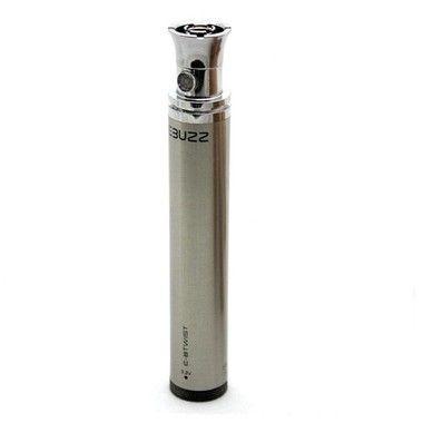 Bateria Twist 2200 mAh - EBUZZ