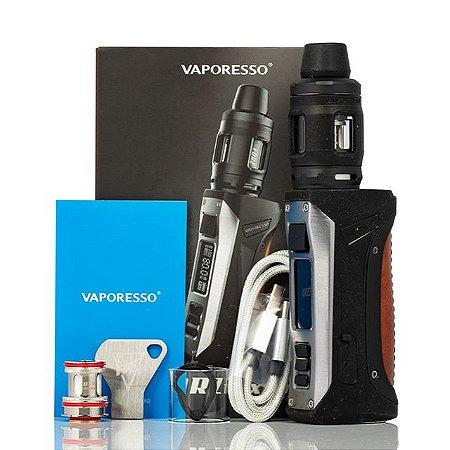 Kit Forz TX80 80W - Vaporesso