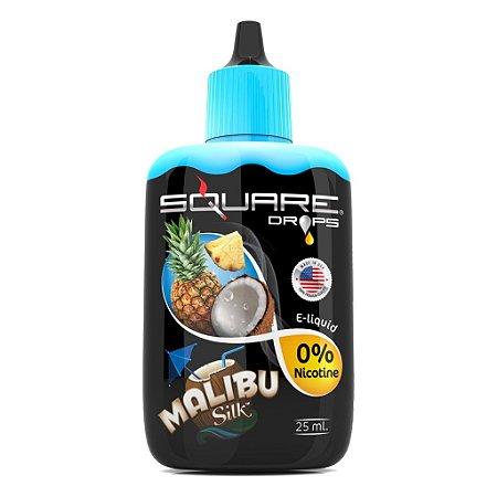 Líquido Malibu™ - Square®