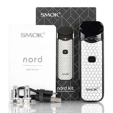 Pod System Nord 1100mAh - Smok