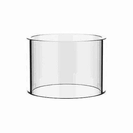 Tubo de Vidro NRG PE de Reposição p/ Swag 2 - Vaporesso