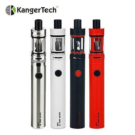 Kit SUBVOD MEGA TC 2300 mAh - KangerTech®
