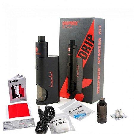 Kit DRIPBOX™ 60W - KangerTech®