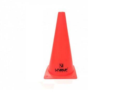 Cone Agilidade Circuito 28cm