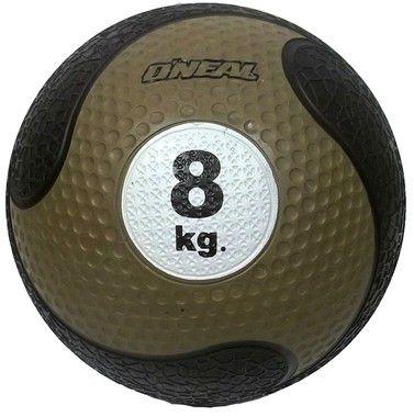Medicine Ball 8kg O'neal