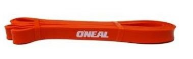 Super Band O'neal Leve 2,2cm Laranja
