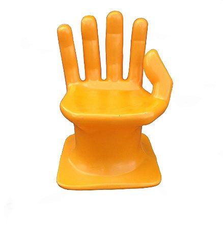 Cadeira Mão Infantil