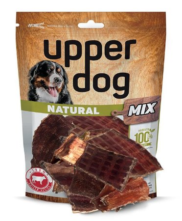 Mix bovino 100% natural Upper Dog