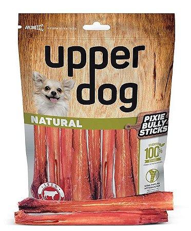Pixie Bully Sticks 100% natural Upper Dog