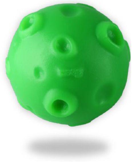 Brinquedo Bolinha Asteroide