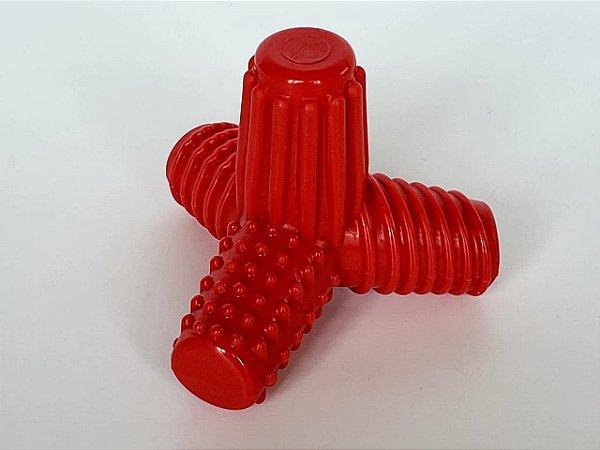 Brinquedo Mordedor 4Dogs Resistente