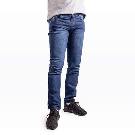 Calça Jeans Bivik Masculina