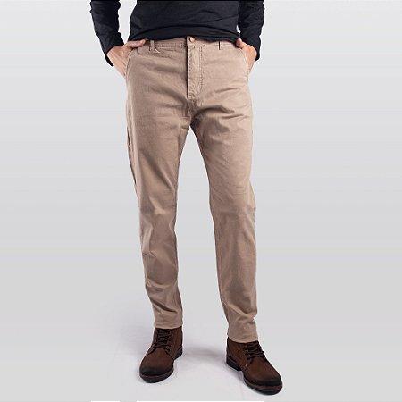 Calça Jeans/Sarja Masculina Hoje
