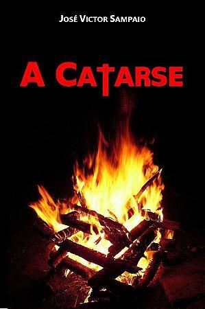 A Catarse