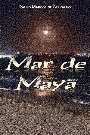 Mar de Mayã