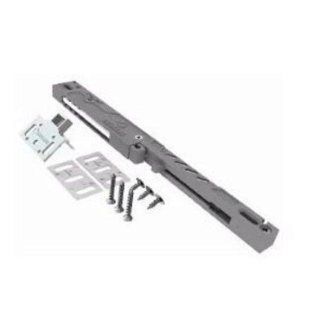 Amortecedor P/ Porta Deslizante de 35 a 50 kg - 1 Porta
