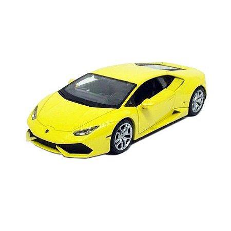Miniatura Lamborghini Huracán 1:24