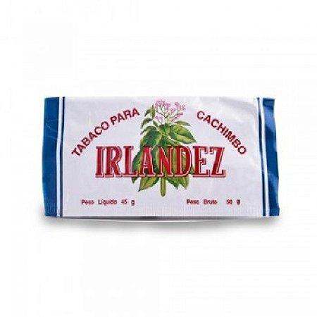 Fumo para Cachimbo Irlandez Tipo Inglês