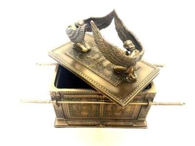 Arca Egípcia