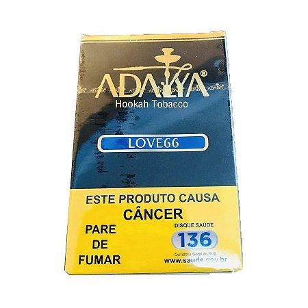 Essência Adalya Love 66