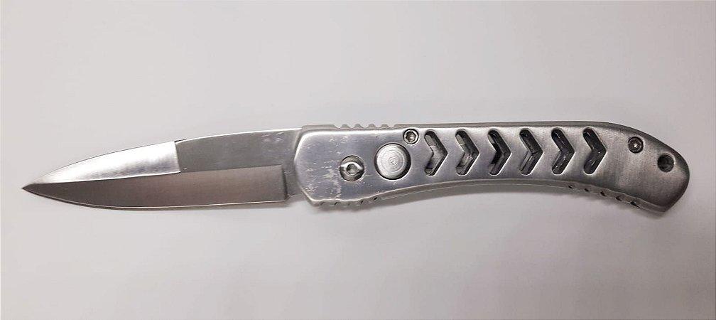 Canivete Apex Automático