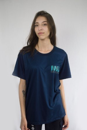 Camiseta – Socorrista Menna Barreto