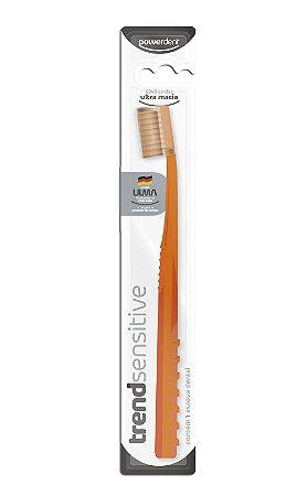 Escova Dental Trend Sensitive