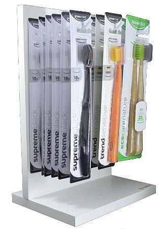 Kit Start Premium Odonto