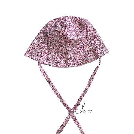 Chapéu de Sol Jardim