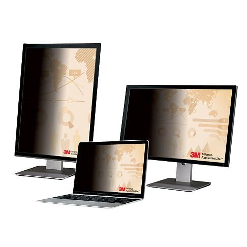 Filtro de Privacidade 19.0 - 3M - HB004276760