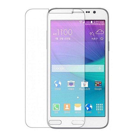 Película de Vidro Samsung Galaxy J2