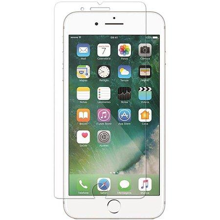 Película de Vidro iPhone 7 Plus