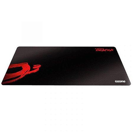 Mousepad Ozone Ground Level Gaming - 90cm X 45cm