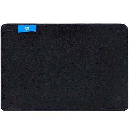 Mouse Pad HP Gamer - MP3524 - Preto - 350x240x3mm