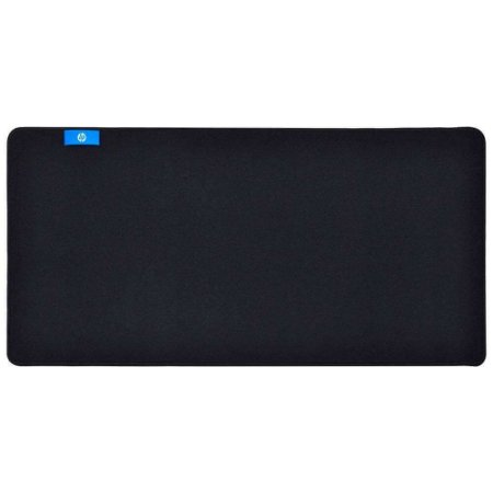Mousepad HP  Gamer - MP7035 - Preto - 700x350mm