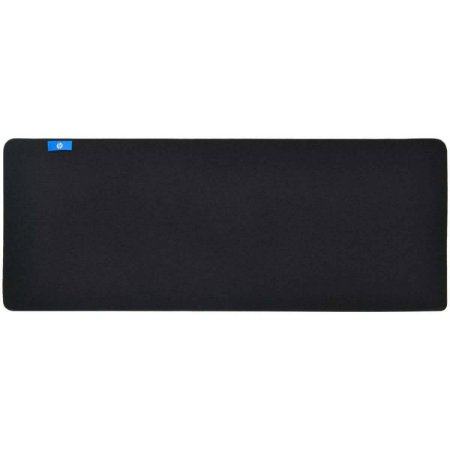 Mouse Pad Gamer HP - MP9040 - Preto - 900x400x3mm