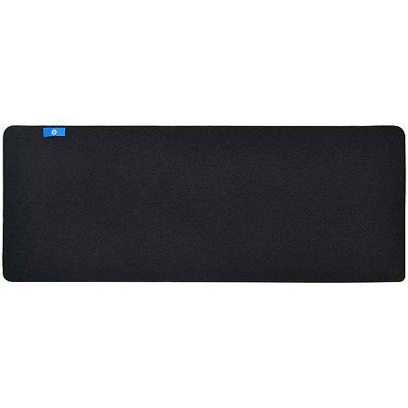 Mouse Pad Gamer HP - MP9040 - Preto - 900x400x3mm