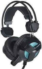 HEADSET GAMER BLACKBIRD PH-G110BK C3 TECH