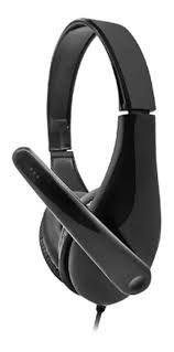 HEADSET MULTILASER BUSINESS, P2 - PH294