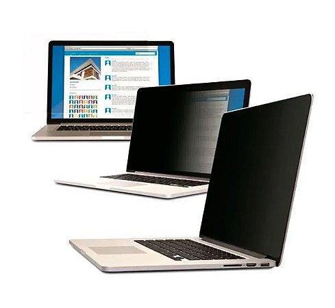 """Filtro de Privacidade para MacBook PRO Retina Display 15"""" - HB004308142"""