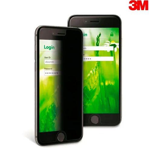 """Película de Privacidade para iPhone 6 - 4.7"""" - HB004371363"""