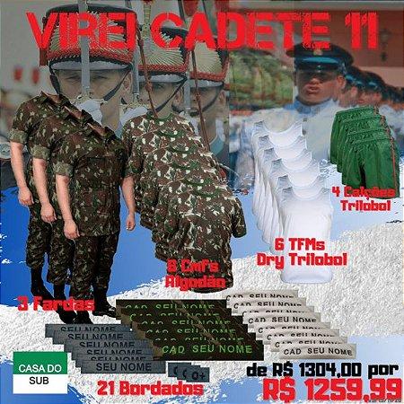 Kit Virei Cadete 11