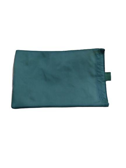 Lenço Tatico Tipo Bolsa Pequeno