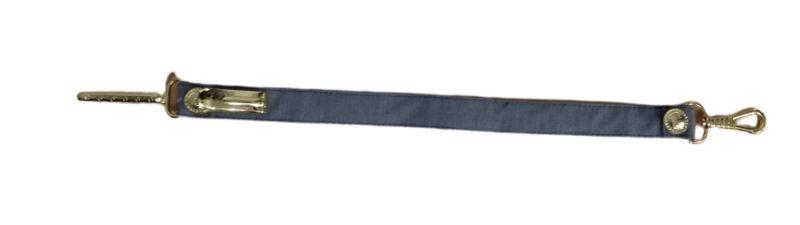 Talim de Espada Cinza