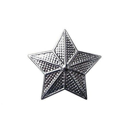 Metal EB Estrela de Aspirante EB (unidade)