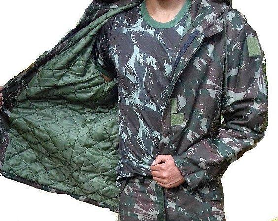 Japona Camuflada Exército Alta Solidez Liso