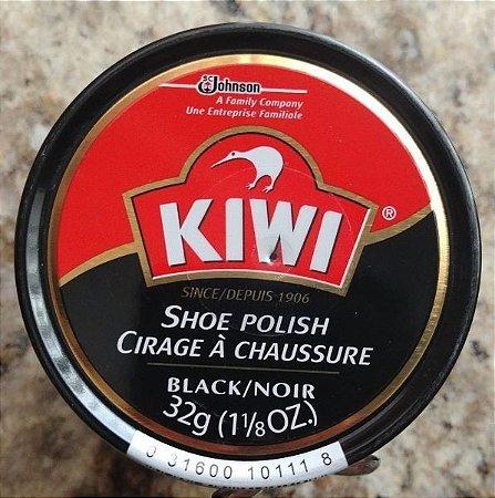 Graxa Kiwi
