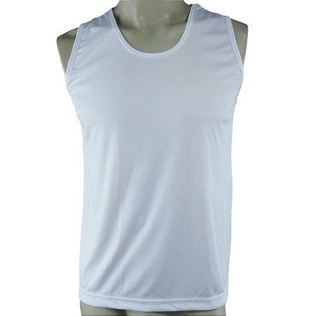 Camiseta Regata TFM Dry Fit