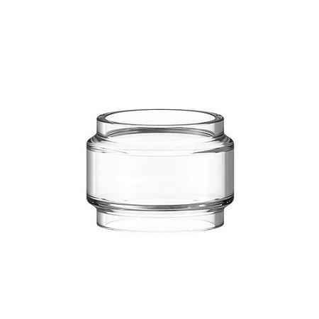 Vidro Reposição Bubble TFV12 Baby Prince 4.5ml - Smok