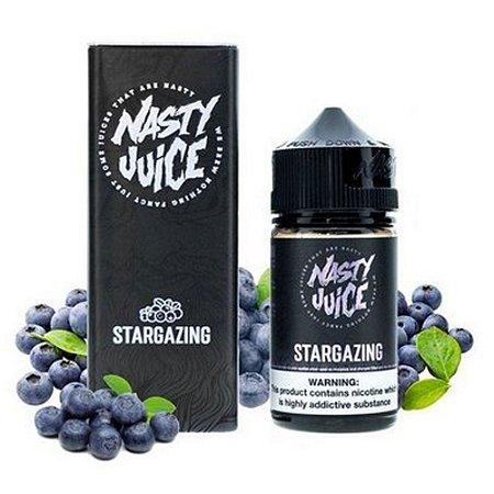 Líquido Juice Stargazing - Nasty